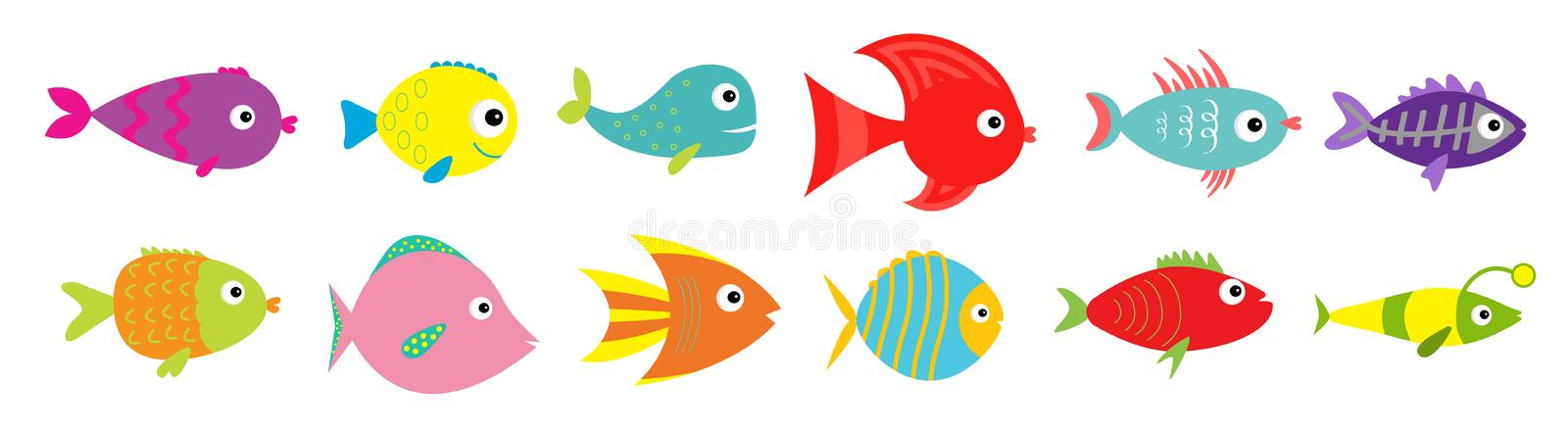 Free Fishing Baby Cliparts, Download Free Clip Art, Free Clip Art on Clipart  Library