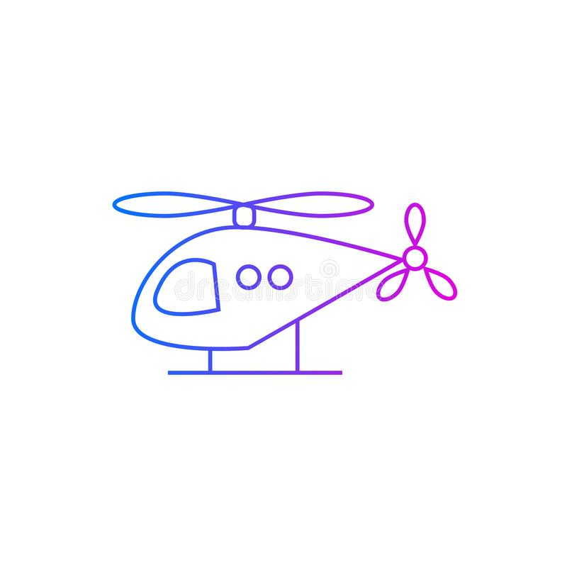 Cartoon Helicopter Stock Illustrations – 5,444 Cartoon