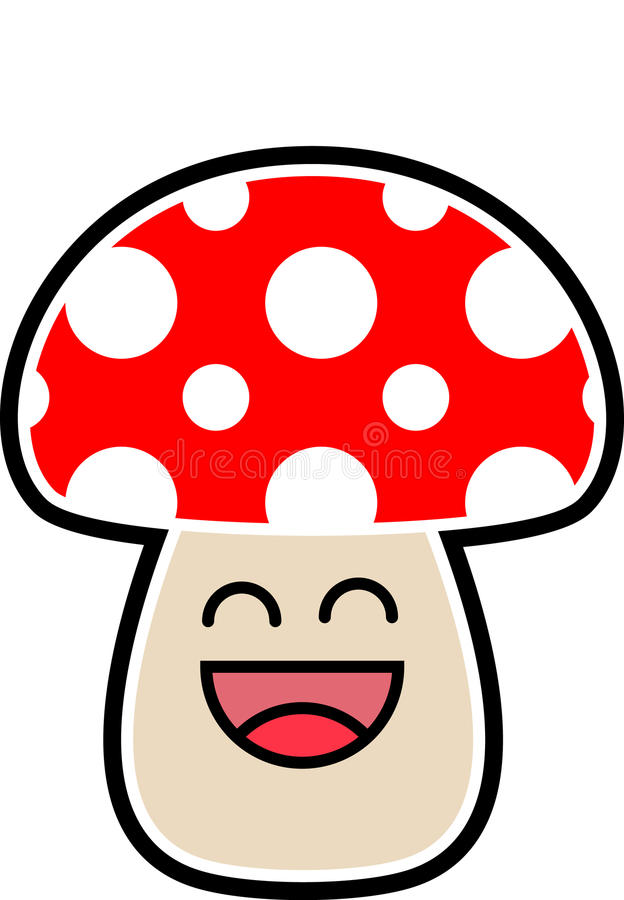 Farm Facts Nursery Greenhouse Industry furthermore Mushroom Clipart 30192 additionally Mushroom Clipart 30192 as well Stock Illustration Collection Of Cartoon Mushrooms And likewise . on cartoon mushrooms
