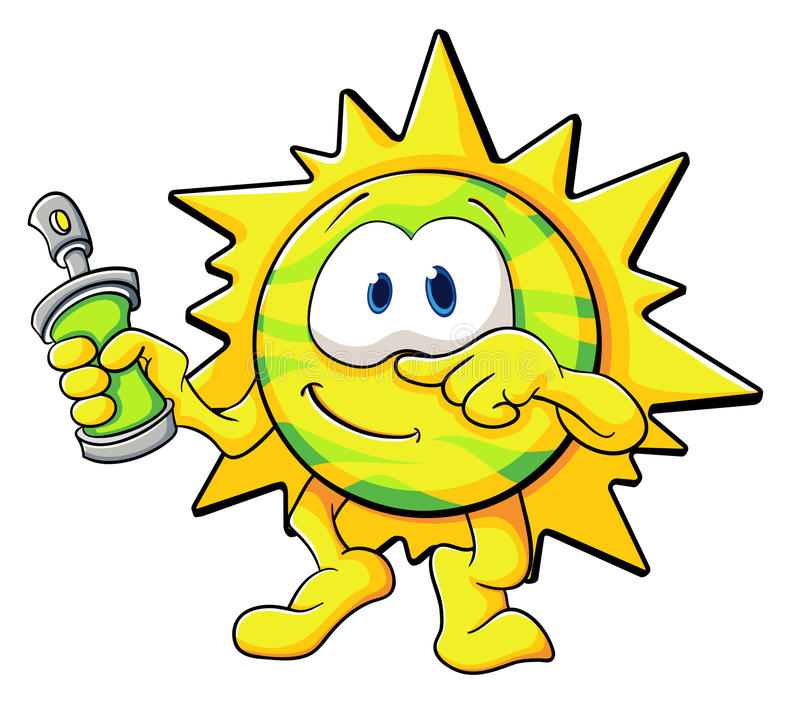 Cute Cartoon Sun Stock Illustrations 45 177 Cute Cartoon Sun Stock Illustrations Vectors Clipart Dreamstime