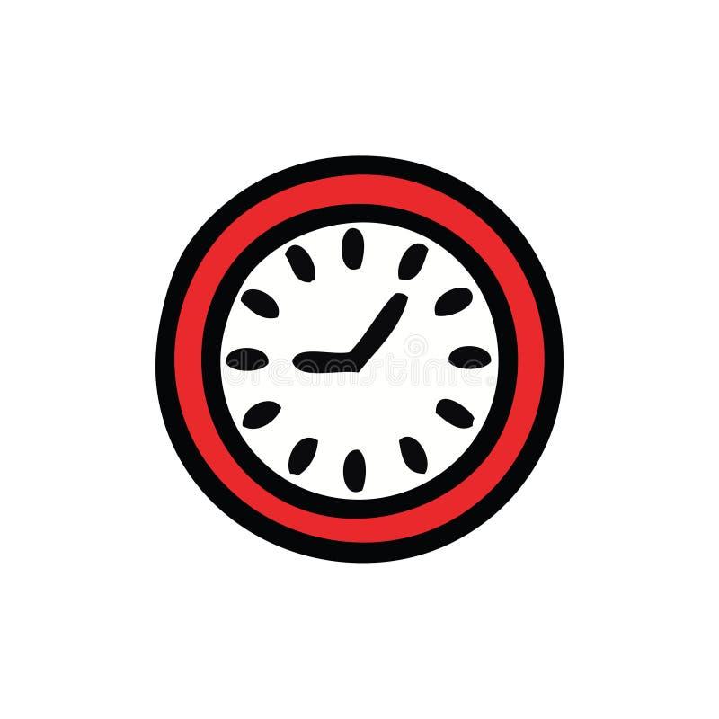 Cartoon Clock Stock Illustrations – 32,196 Cartoon Clock Stock ...
