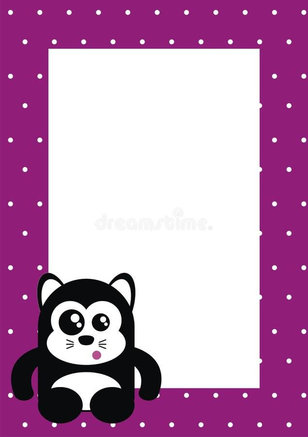 Bubblewrap Background Stock Illustrations – 64 Bubblewrap Background Stock  Illustrations, Vectors & Clipart - Dreamstime