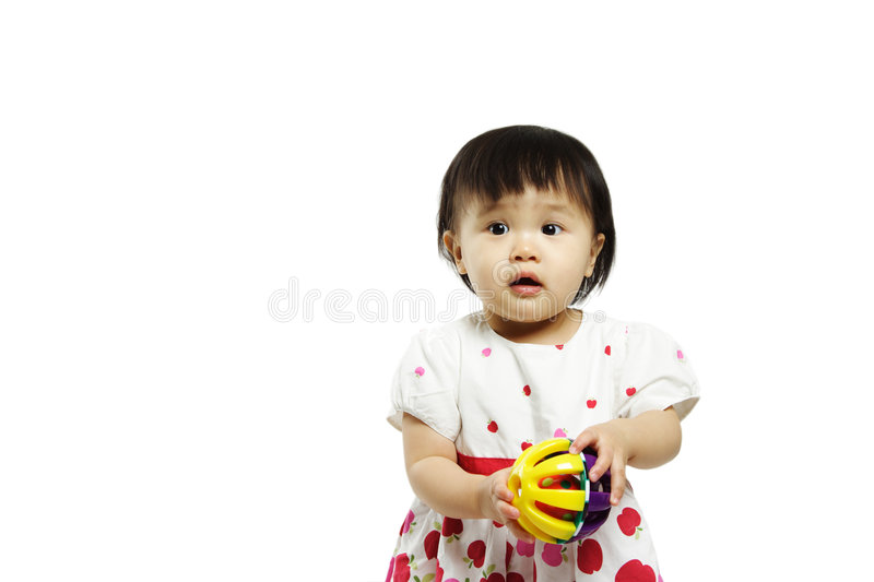 Download Cute child stock photo. Image of asian, kids, children - 1791498