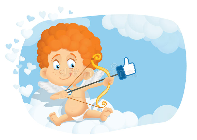 I cupid online dating