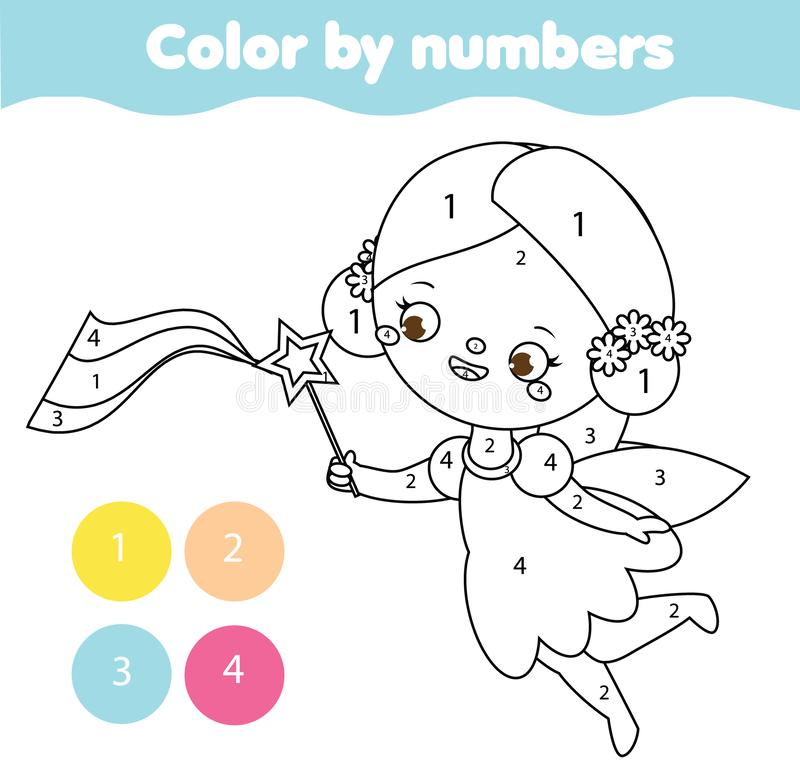 Teddy bear magician in printable Circus coloring pages | Zirkus ... | 780x800