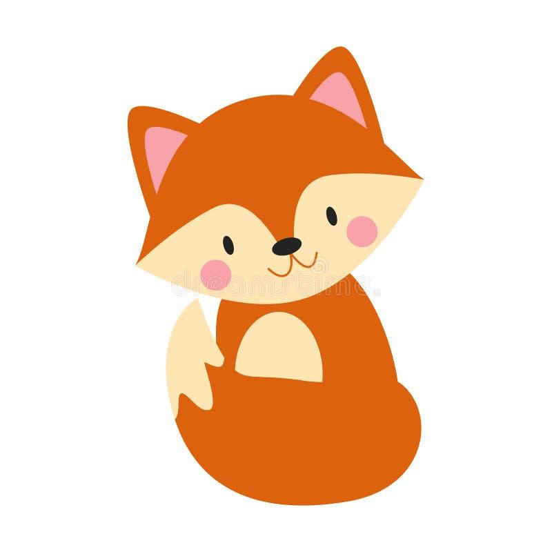 Graphic Design Mascot