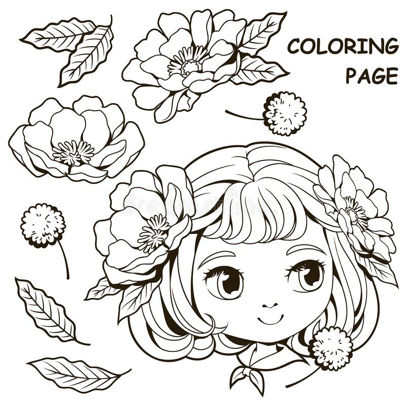 Pin on Coloring pages | 800x800