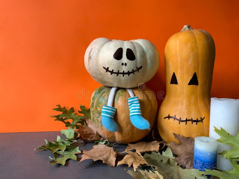 22,692 Halloween Wallpaper Photos - Free & Royalty-Free Stock Photos from Dreamstime