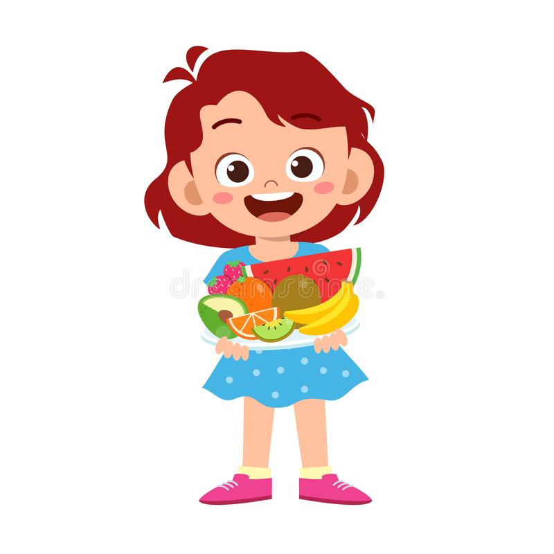 Free Healthy Foods For Kids Clipart, Download Free Clip Art, Free Clip Art  on Clipart Library