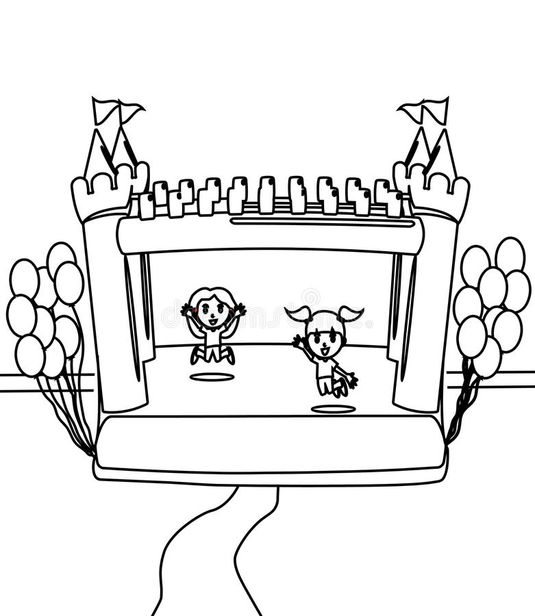 Coloring Pages. Coloring Book For Adults. Colouring Pictures ... | 900x781