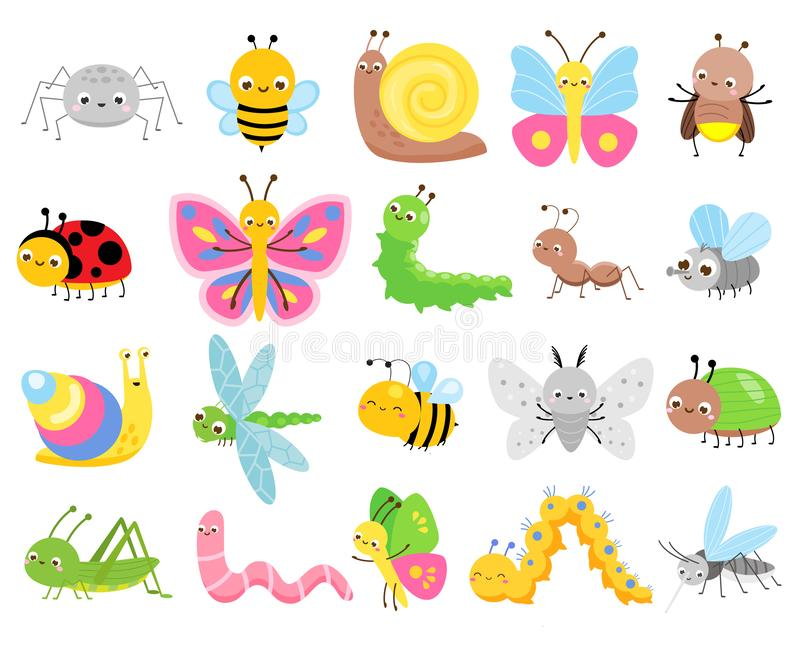 Spider Clipart For Kids | Clipart Panda - Free Clipart Images - Cliparts.co