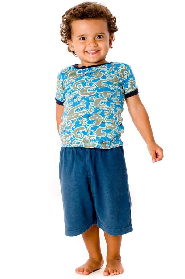Cute Kid Stock Photos