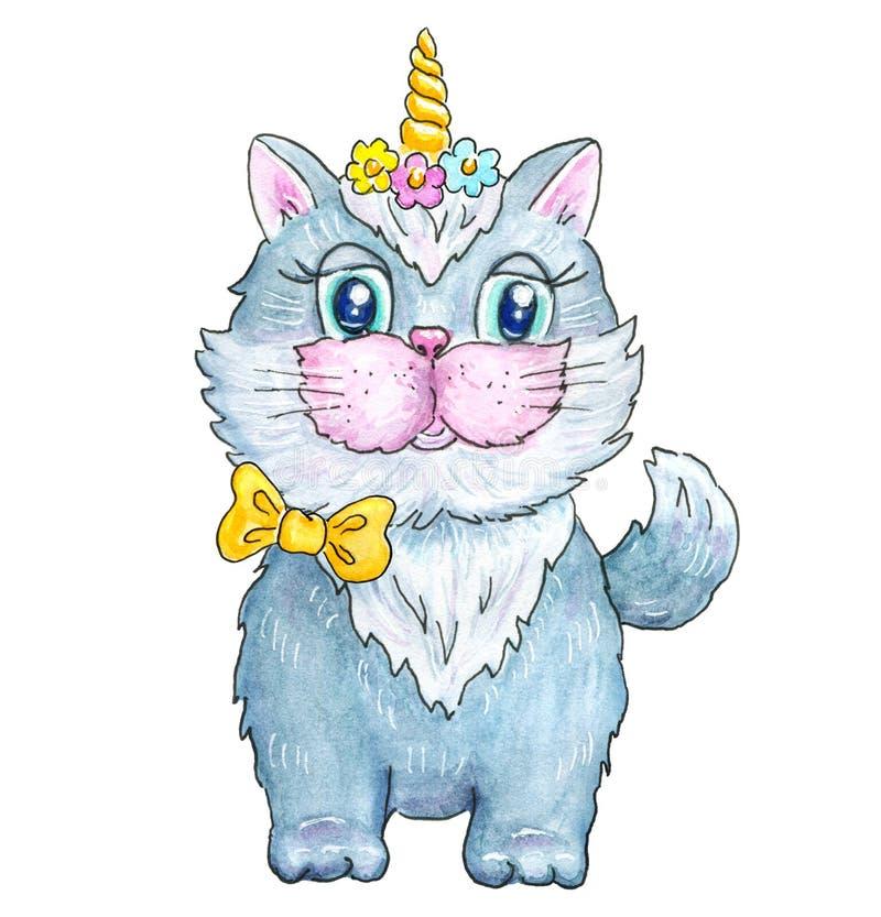 Cat Clipart Stock Illustrations 23 335 Cat Clipart Stock Illustrations Vectors Clipart Dreamstime