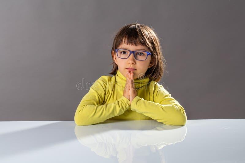 Denken Und Beten