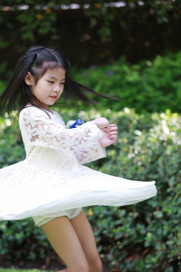Chinese girl small fucking