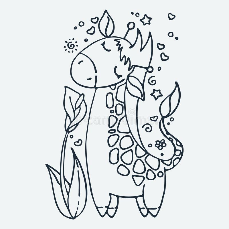 Baby Shower Coloring Pages Free - Coloring Home | 800x800