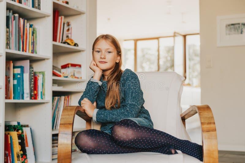little girl pantyhose models Pinterest
