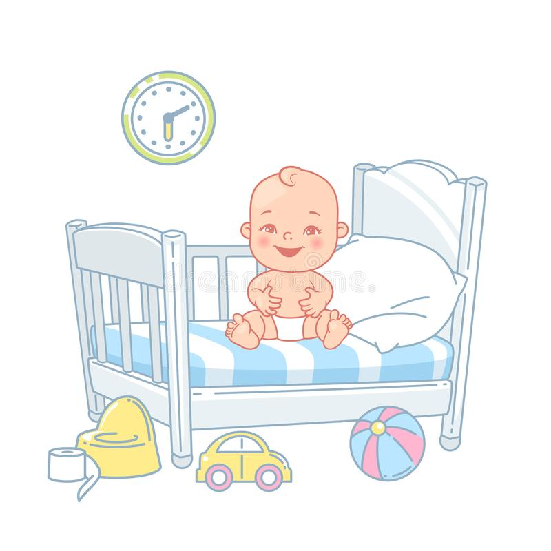 Free Girl Sitting On Her Bed Clip Art - Girl Sitting On Bed Clipart - Free  Transparent PNG Clipart Images Download