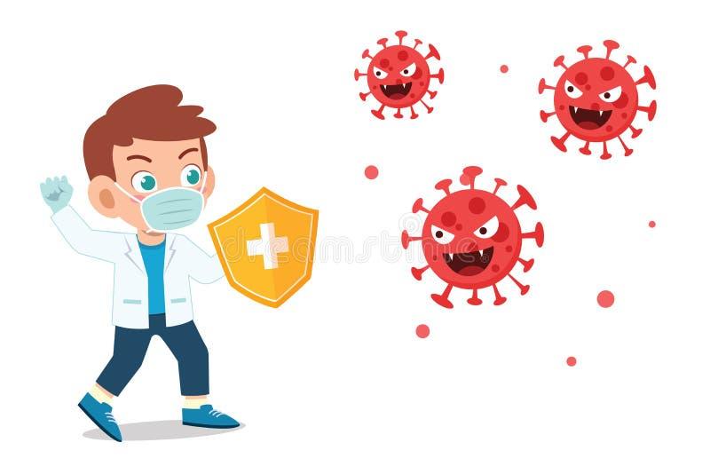 Pin on Virus