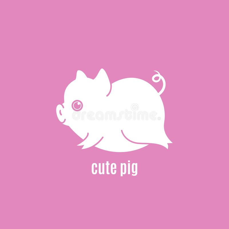 Chinese Pig Symbol Images Free Symbol And Sign Meaning