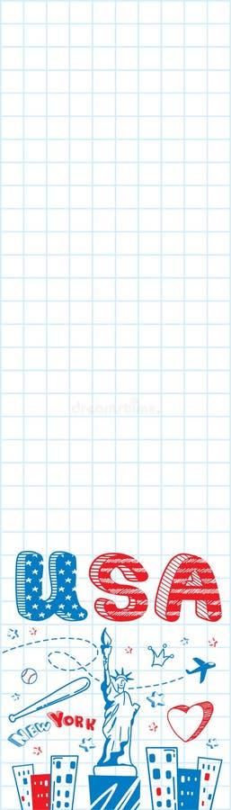 National Symbols Worksheets & Free Printables | Education.com | 900x257