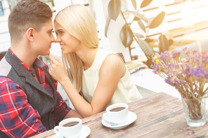 Flirt & Abenteuer Bruck an der Mur | Locanto Casual Dating