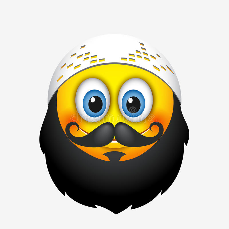 [Bild: cute-muslim-emoticon-emoji-mustache-bear...241743.jpg]