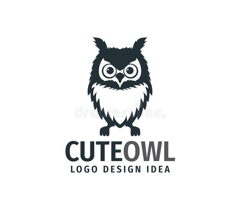 Owl Eyes Stock Illustrations 6,477 Owl Eyes Stock