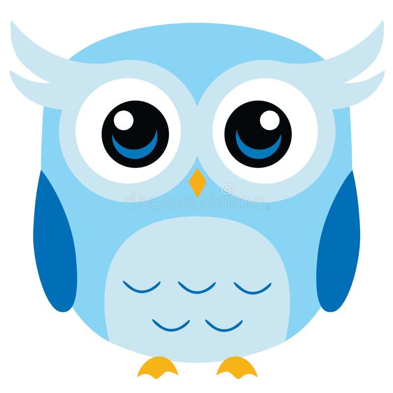 Cute owl vector cartoon stock vector illustration of charming download cute owl vector cartoon stock vector illustration of charming 75640096 voltagebd Image collections