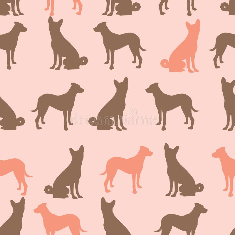 Puppies Wallpaper Stock Illustrations 478 Puppies Wallpaper Stock Illustrations Vectors Clipart Dreamstime
