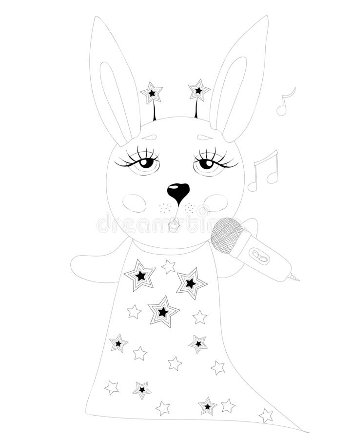 Lop-eared bunny, Lineart by Thistleflight on deviantART | Bunny ... | 900x720