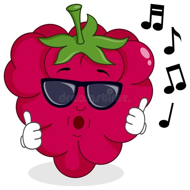 AOFLY - Plastic Sunglasses Cartoon Style Sun Glasses For ...  |Cartoon Red Sunglasses