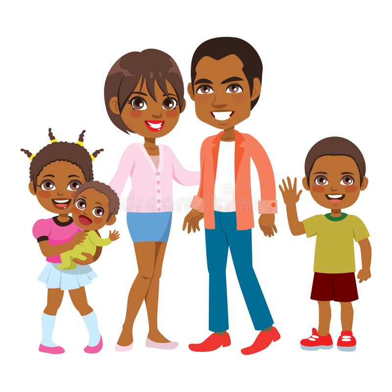 Free Happy Family Clipart, Download Free Clip Art, Free Clip Art on Clipart  Library