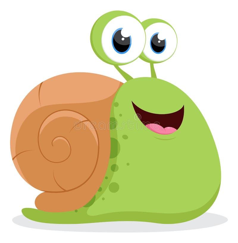Cute Snail Stock Illustrations 8 759 Cute Snail Stock Illustrations Vectors Clipart Dreamstime
