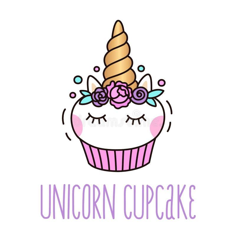 Draw Cute Birthday Cake