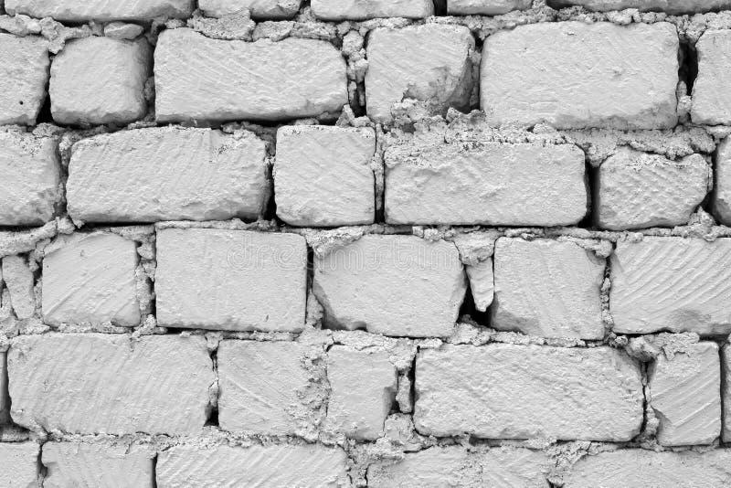 Design vintage brick wall texture - fantastic abstract photo background stock photos
