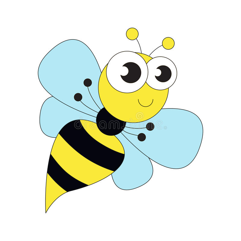 Image result for wasp cute