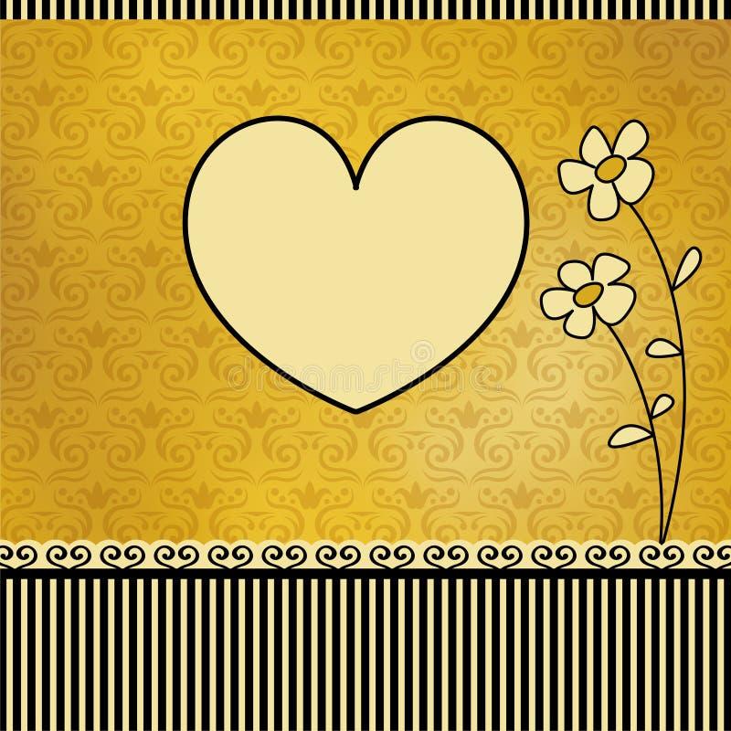 Download Cute Wedding Invite Stock Photo - Image: 20977600