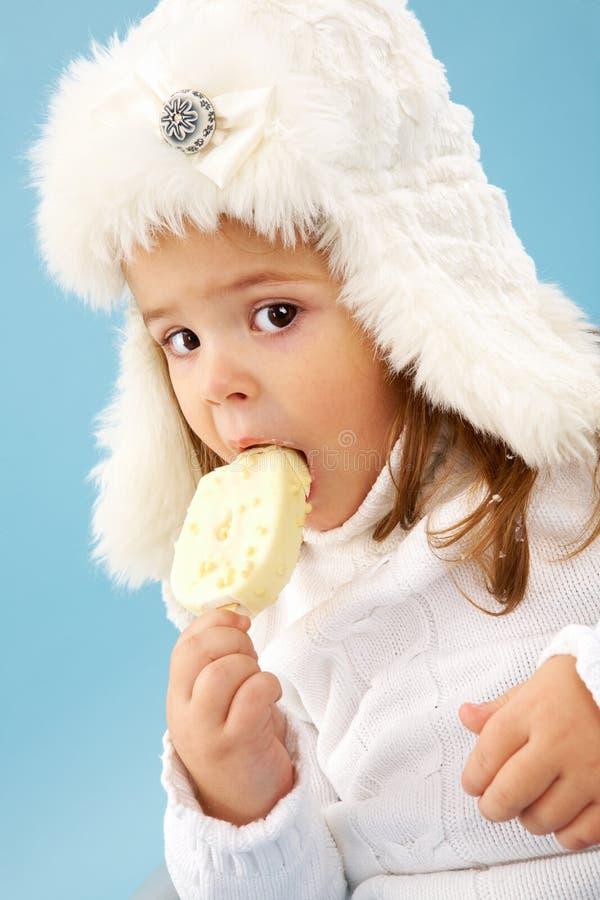 cutie zdjęcie royalty free