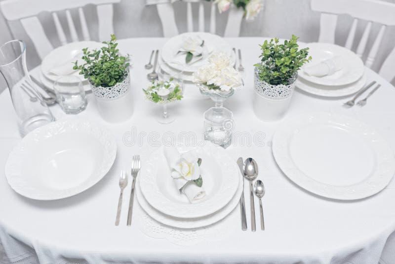 cutlery стоковая фотография