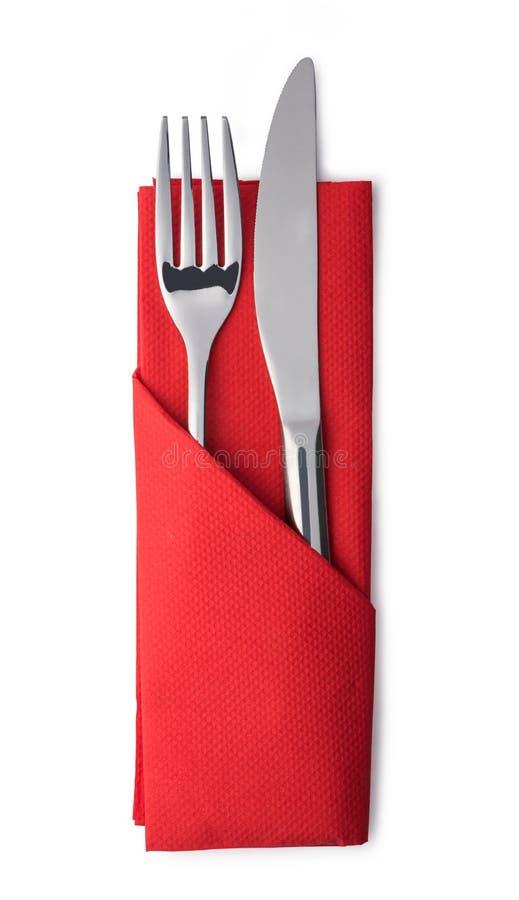 cutlery zdjęcie royalty free