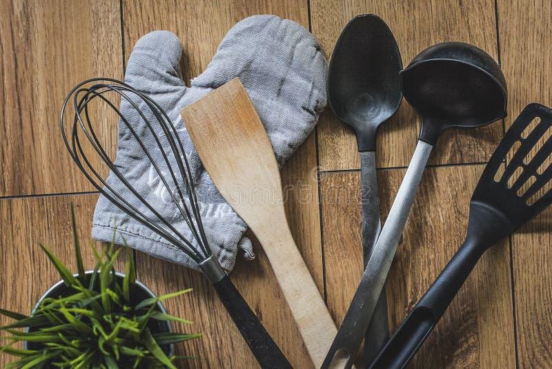 Cutlery, Spoon, Fork, Tableware royalty free stock images
