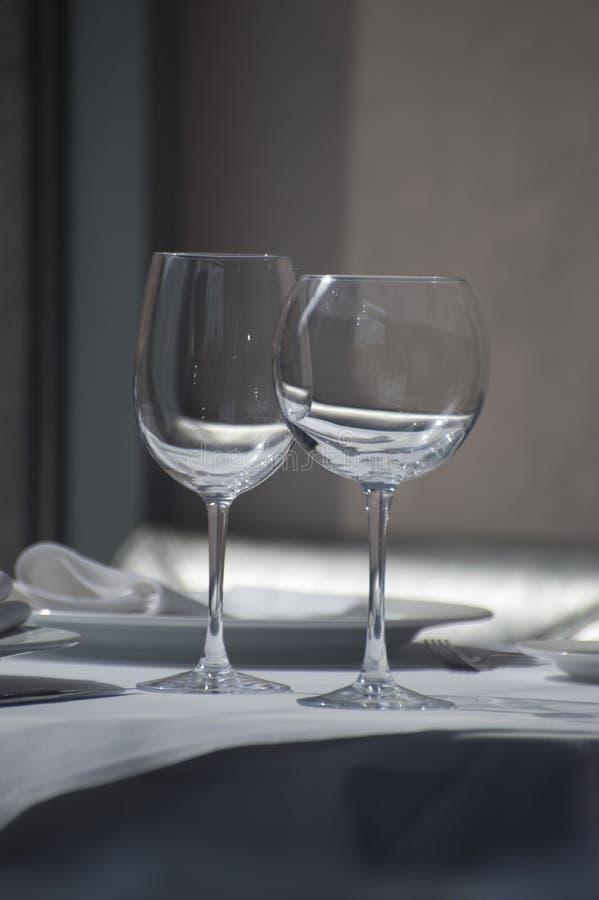 cutlery tablecloths tableware obraz royalty free