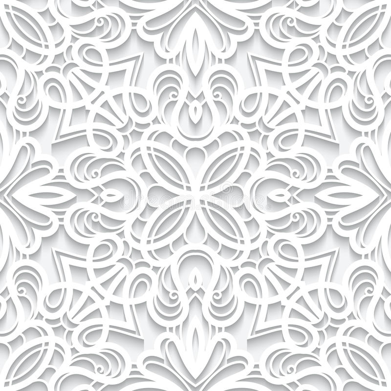 Lace Texture Stock Illustrations 129 257 Lace Texture Stock Illustrations Vectors Clipart Dreamstime Find the perfect lace texture stock illustrations from getty images. lace texture stock illustrations 129