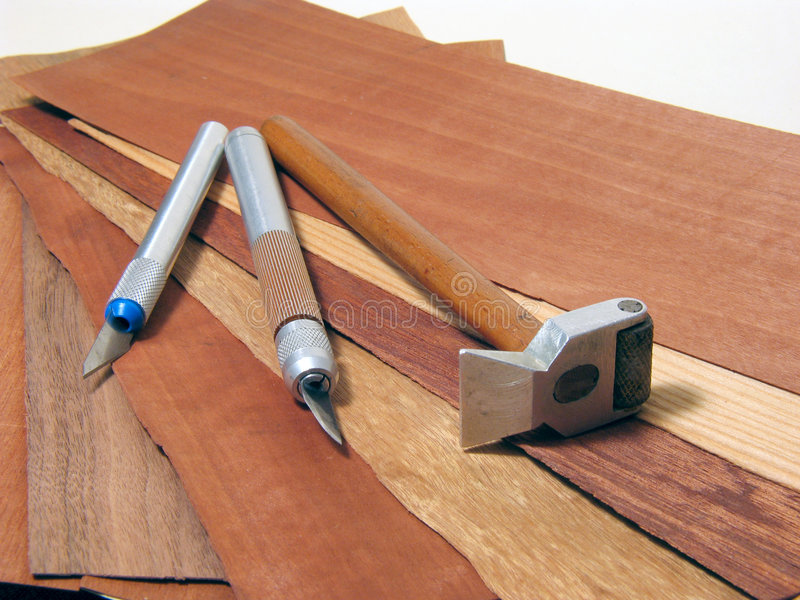 Download Cutter for mosaic stock image. Image of cutter, carpenter - 2316301