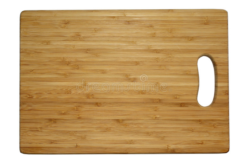 Download Wood Wooden Cutting Chopping Board Table Isolated On White Background Kitchen Cook Chop Abstract Textured Breadboard Plank Cut Royalty Free Stock Images - Image: 7295729