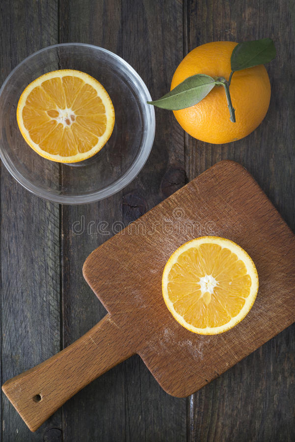 Download Cutting Board Royalty Free Stock Images - Image: 36271519