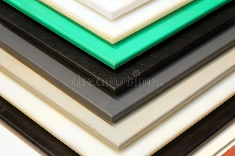 Download Cutting boards stock image. Image of sanitation, plastic - 26170781
