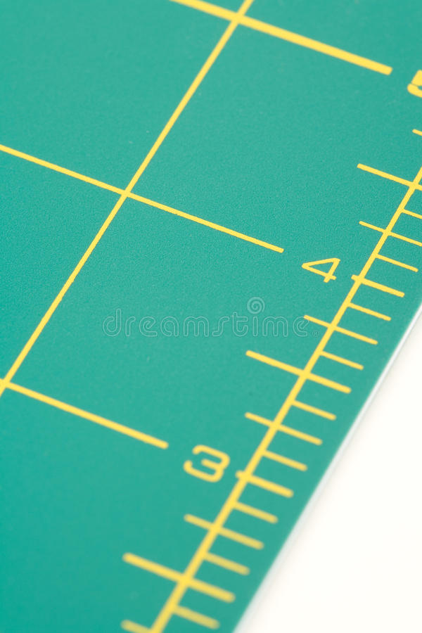 Download Cutting Mat stock photo. Image of pattern, close, supply - 11491138