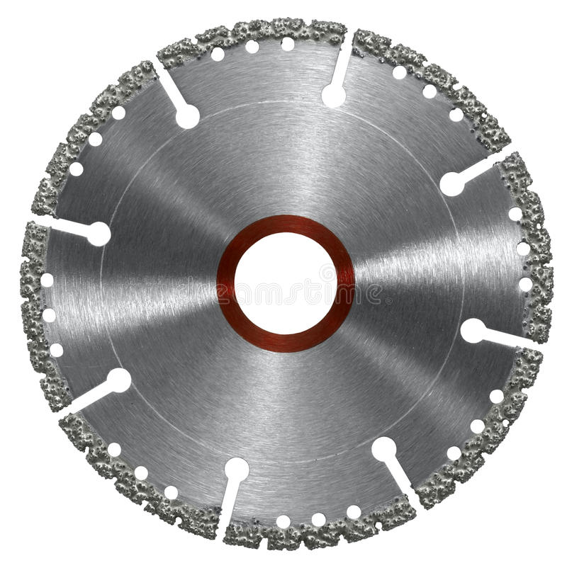 Download Cutting wheel stock image. Image of off, metal, building - 30808243